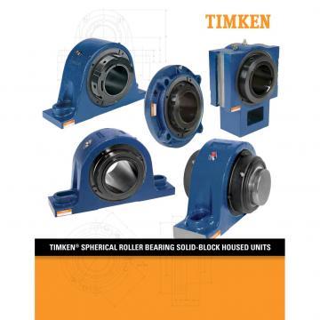 Timken 23284KYMBW906AC3