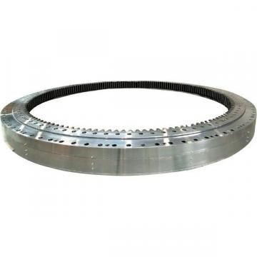 NCF2964V Single-Row Full Complement Cylindrical Roller Bearing