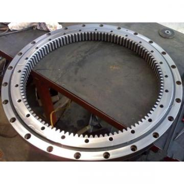 FCDP2503301000/YA6 Cylindrical Roller Bearing 1250*1650*1000mm