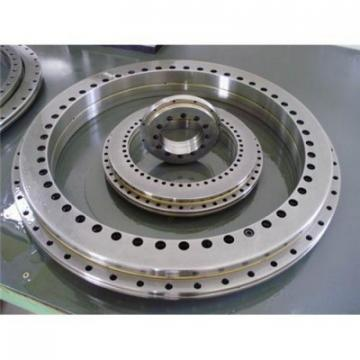 239/1180CA Spherical Roller Bearing