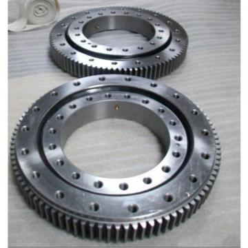 NCF1852V Single-Row Full Complement Cylindrical Roller Bearing