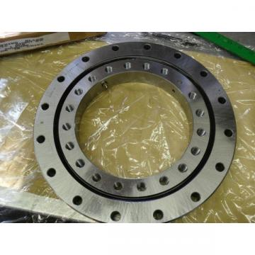 NCF2940V Single-Row Full Complement Cylindrical Roller Bearing