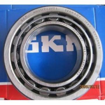 SKF MS 31/850 MS locking clips