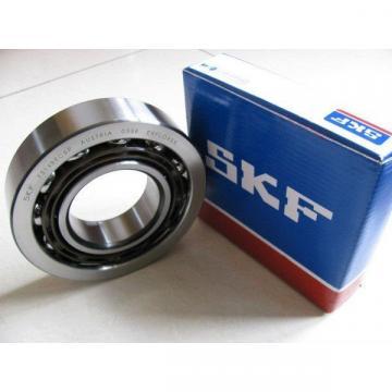 SKF HME 31/850 KM(L) and HM .. T lock nuts