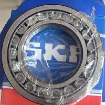 SKF 42419 Radial shaft seals for general industrial applications
