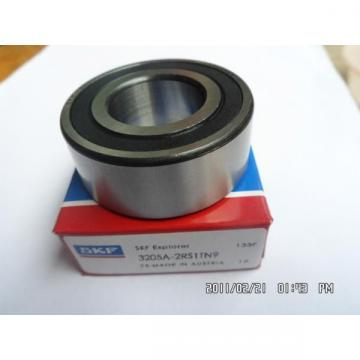 SKF 29262 Radial shaft seals for general industrial applications