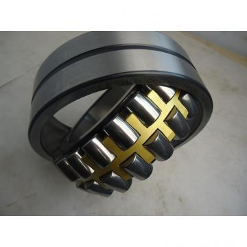 Bearing 231/850YMB