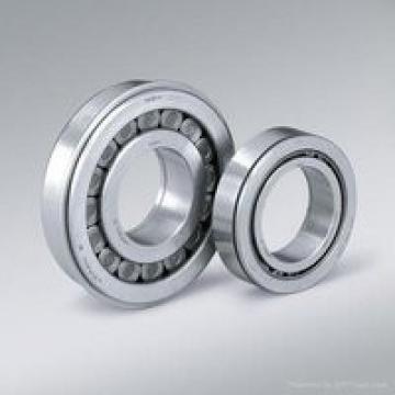 23028 Spherical Roller Bearing 140x210x53mm