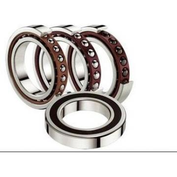 23028/W33 Spherical Roller Bearing 140x210x53mm