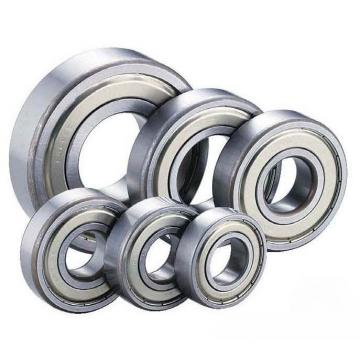 22311CA/W33 Spherical Roller Bearing 55x120x43mm