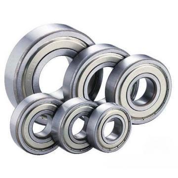 23028CAK/W33 Spherical Roller Bearing 140x210x53mm