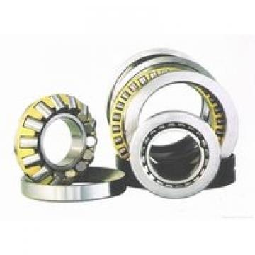 Yoke Type Track Rollers RSTO5-TV