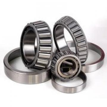 239/560CA/W33 Spherical Roller Bearing 560x750x140mm
