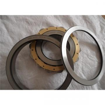 6307-2Z/C3 Single Row Ball Bearing