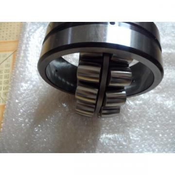 5207zz  Double Row Ball Bearing