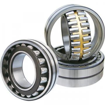 18924 Radial shaft seals for general industrial applications