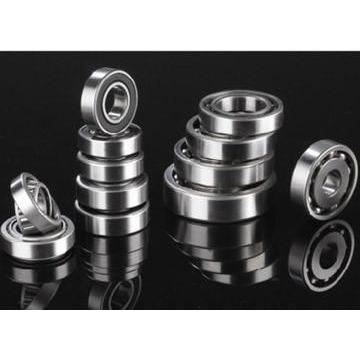 18922 Radial shaft seals for general industrial applications
