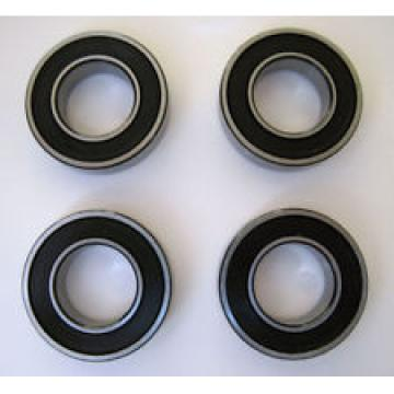 18926 Radial shaft seals for general industrial applications