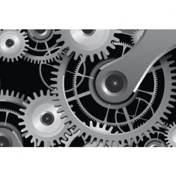Yamaha Reverse gear. 63P-45571-01-00  28Tooth.   Bearing 93306-209UO-00
