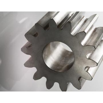 Yamaha Reverse Gear Bearing 93317-62891-00 200 225 250 HP Counter Rotation