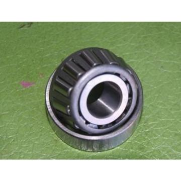 1pc NEW Taper Tapered Roller Bearing 32004 Single Row 20×42×15mm