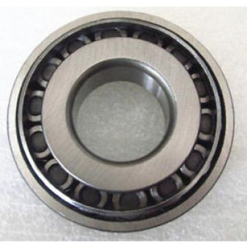 1pc New 32008 Single Row Tapered Roller Bearing 40*68*19mm