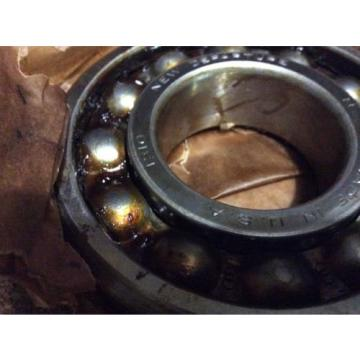 1310 New Departure New Single Row Ball Bearing
