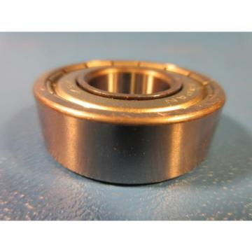 KSK (Nachi) 1623 ZZ Single Row Ball Bearing, 1623zz, (SKF, NIce 1623 DSTN) Japan