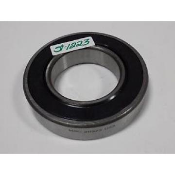MRC 211SZZ DEEP GROOVE SINGLE ROW BALL BEARING NNB