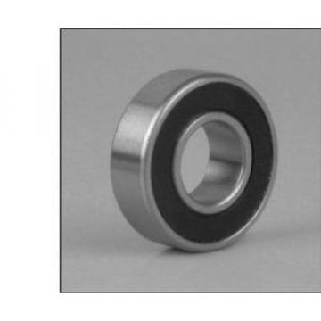 General Bearing 22610-88 Single Row Sealed Deep Groove Radial Ball Bearing