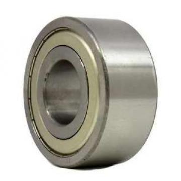 215KD Shielded  Single Row Radial Ball Bearing