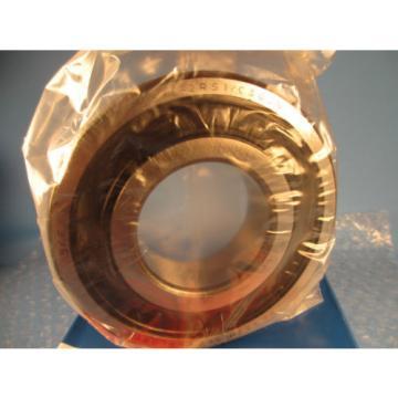 SKF 6311 2RS JEM,  2RS1 C3 , Single Row Radial Bearing