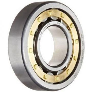 FAG Bearings FAG NJ308E-M1-C3 Cylindrical Roller Bearing, Single Row, Straight