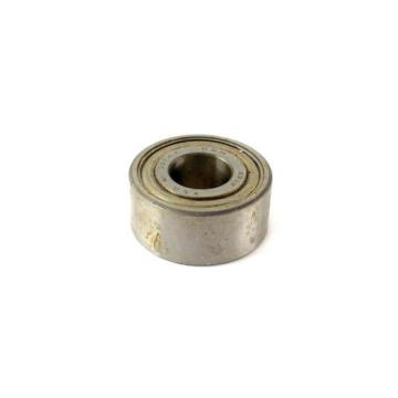Delco New Departure Double Row Ball Bearing 55502