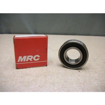 MRC 88505 Single Row Ball Bearing