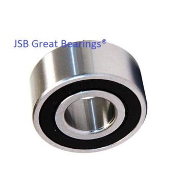 5305-2RS double row seals bearing 5305-rs ball bearings 5305 rs