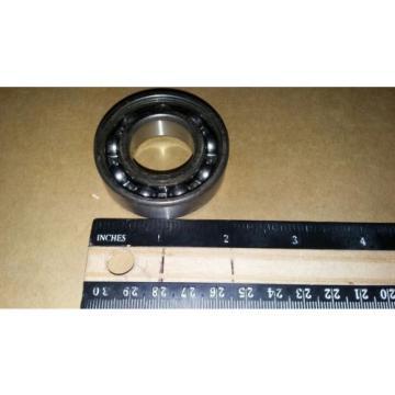 P205KD FAFNIR New Single Row Ball Bearing