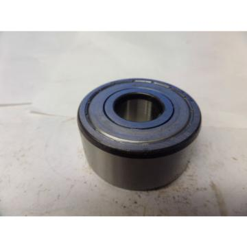 MRC Double Row Ball Bearing 5303SBKFF 5303 SBKFF New