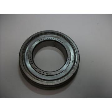 New Departure Single Row Bearing (477510)
