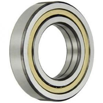 FAG Bearings FAG QJ305MPA Angular Contact Ball Bearing, Single Row, Open, 35°