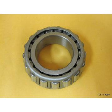 HCH 30206 Single Row Tabered Roller Bearing Cup and Cone