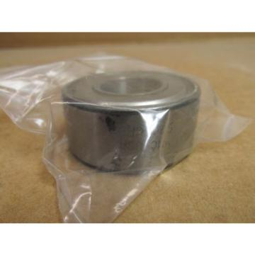 NEW MRC TRW 5204CF DOUBLE ROW BALL BEARING Angular Contact 5204 CF 20x47x13/16""