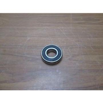 6307RS Koyo New Single Row Ball Bearing