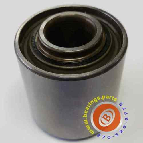 5203KYY2, DAC164044 Double Row Planter Bearing - Koyo