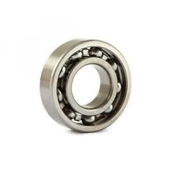 3201 5201 12x32x15.9mm Double Row Angular Contact Ball Bearing