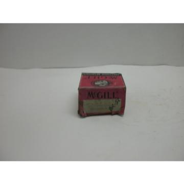 MCGILL GR-24-SS GUIDEROL HEAVY NEEDLE BEARING  IN BOX