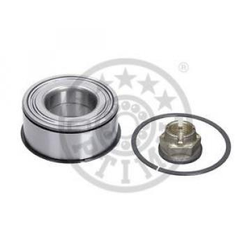OPTIMAL Wheel Bearing Kit 701852
