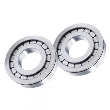 NCF29/500V Timken Full Complement Bearings